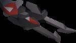 150px-Raptor_key_detail.png?16294