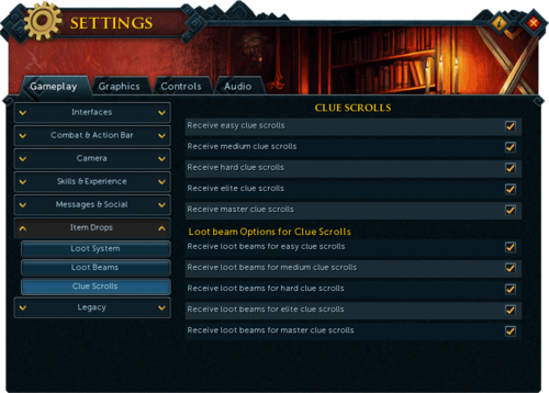 Settings Clue Scrolls.png
