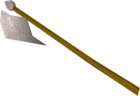 White halberd detail old.png
