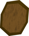 Wooden shield detail.png