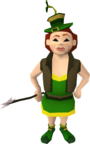 Female Tool leprechaun.png