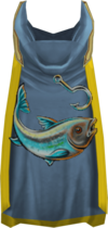 Hooded fishing cape (t) detail.png