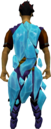 Ice cloak equipped.png