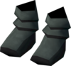 Kratonite boots detail.png