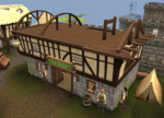 Lumbridge General Store 143.png