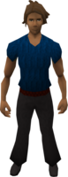 Retro flares (male).png