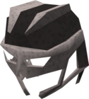 Void knight melee helm detail old.png