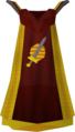 Attack cape (t) detail old.png