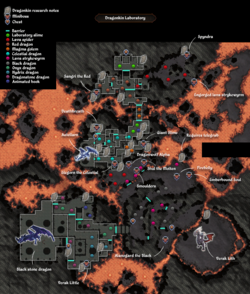 Dragonkin Laboratory map.png