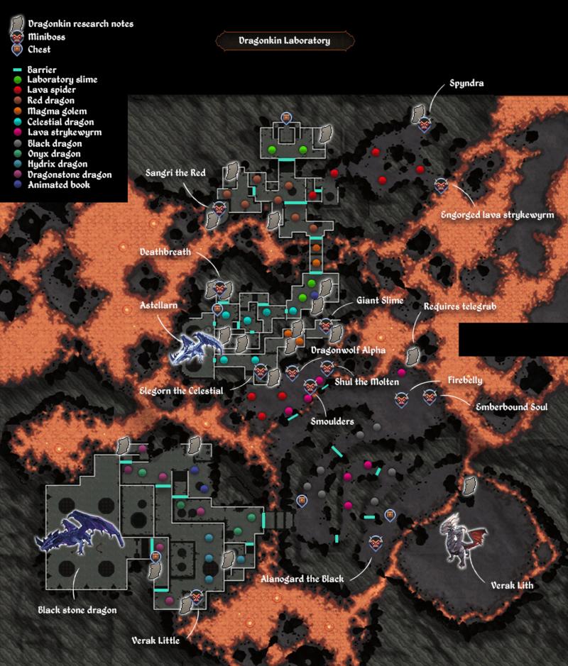 Dragonkin Laboratory map.png