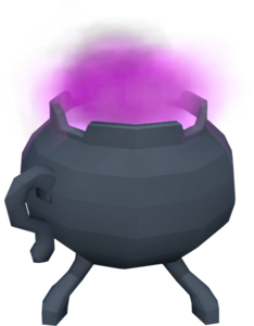 Magical dye cauldron.png