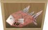Mounted sea bass.png