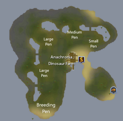 Ranch Out of Time map.png
