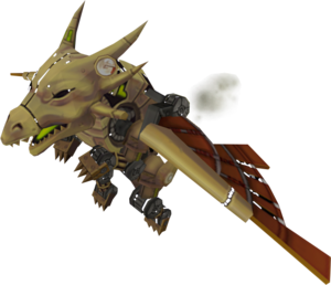 RuneFest dragonling pet.png