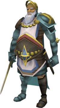 Saradominist sergeant.png