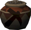 Strong mining urn (full) detail.png