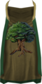 Woodcutting cape (t) detail.png