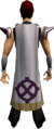 Ancient cloak equipped (male).png