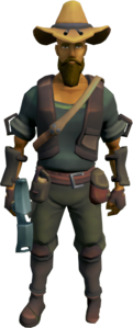 Archaeologist (lodestone, male).png