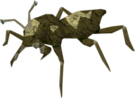 Cave bug (level 12).png