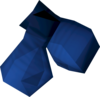 Mystic gloves (blue) detail.png