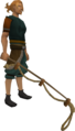 Noose wand equipped.png