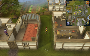 Scan clue East Ardougne west of Flying Horse Inn.png