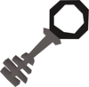 Steel key black detail.png