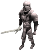 Animated steel armour.png