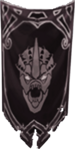 Dark beast - The RuneScape Wiki
