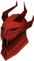 Dragon full helm detail.png
