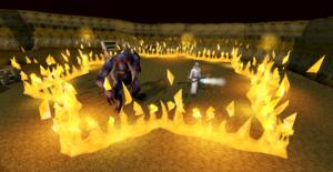 Legends' Quest - The RuneScape Wiki