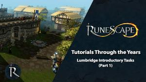 RuneScape's Tutorials Through the Years - Lumbridge Introductory Tasks (pt. 1).jpg