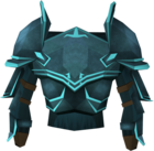 Rune platebody (t) detail.png