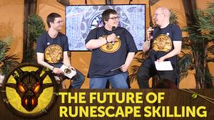 The Future of RuneScape Skilling (from RuneFest 2016).jpg