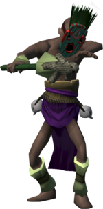 Witch Doctor 3.png