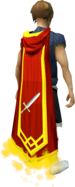 Attack master cape equipped.png