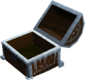 Bank Chest Easter 2011.png