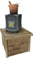 Cooking Pot icon.png