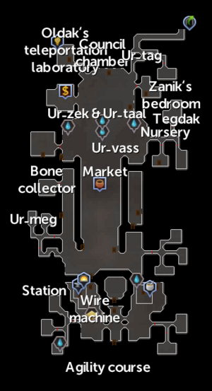 Dorgesh-Kaan map.png