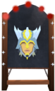 Event noticeboard (Valkyrie's Return).png