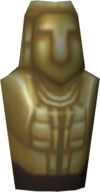 Golden idol detail.png