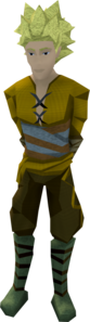 Man (Lumbridge Market, Seed stall).png