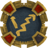 Master jack of trades aura detail.png