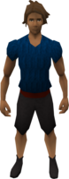 Retro shorts (male).png