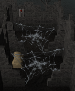 Spiderweb.png