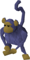 Blue monkey detail.png