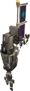 Clan avatar pet.png