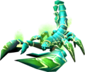 Corrupted scorpion.png