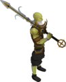 Lucky Saradomin godsword equipped.png